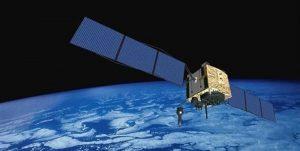 ماهواره بیدو