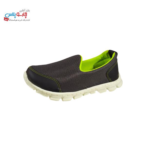 کفش راحتی1