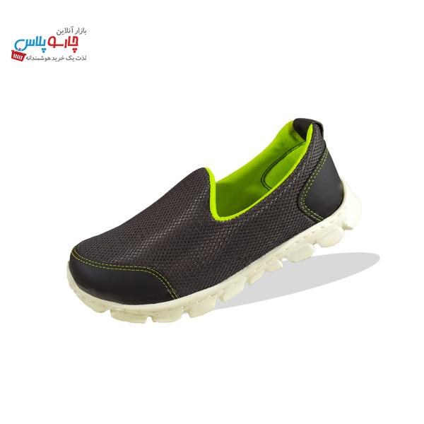 کفش راحتی3