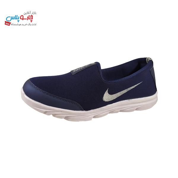 کفش پیاده روی1