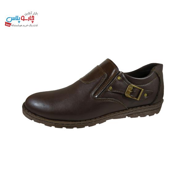 کفش مجلسی مردانه1