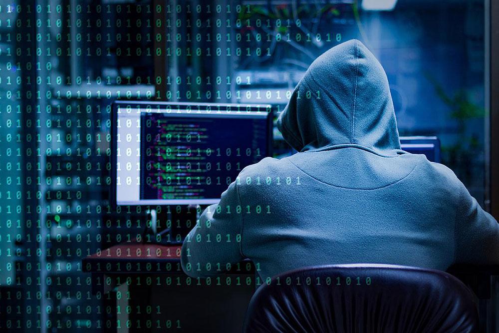 حمله هکرها به روترهای D-Link و لینکسیس