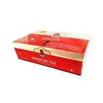 چای کیسه ای رویال شهرزاد 1