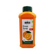 شربت پرتقال شادلی(12)