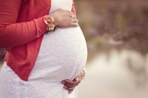 فواید پرتقال برای زنان باردار 1