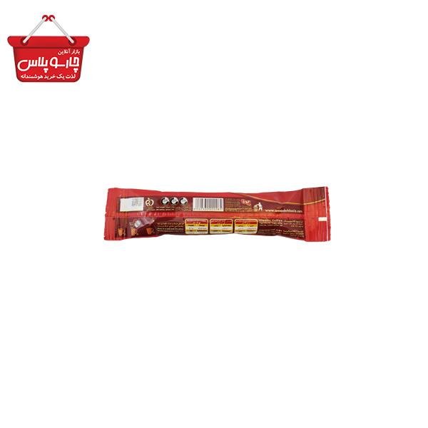(12)قهوه کلاسیک کوپا 3in1