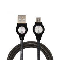 (15)کابل micro USB فلش مدل CN-06