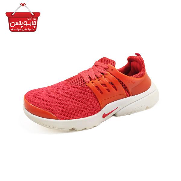 کفش اسپرت مردانه(91)