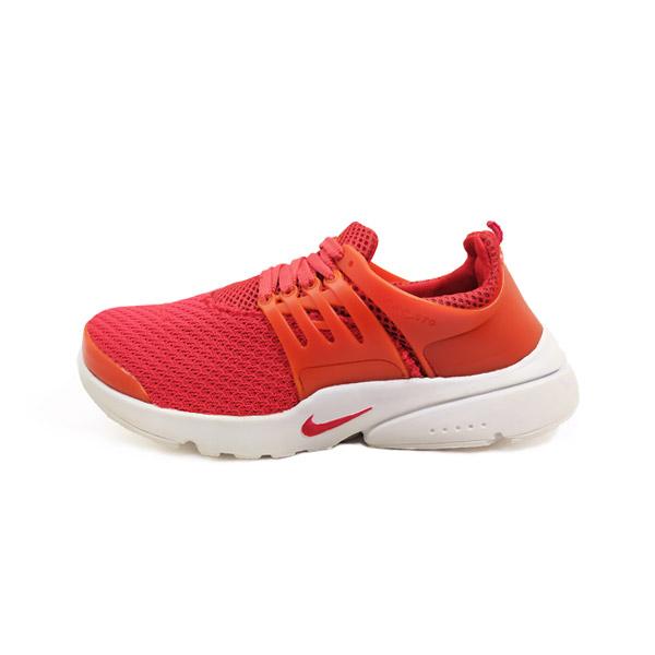 کفش اسپرت مردانه(92)