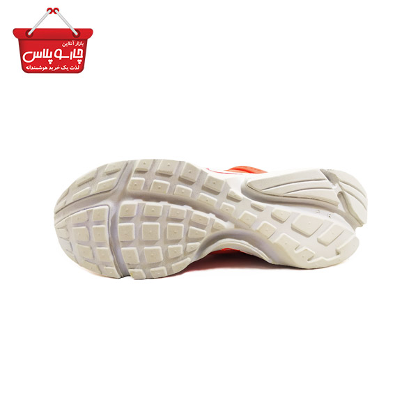 کفش اسپرت مردانه(93)