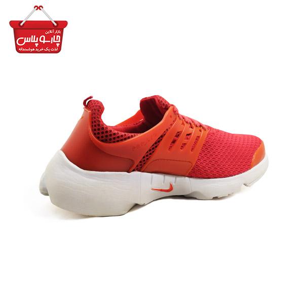 کفش اسپرت مردانه(94)