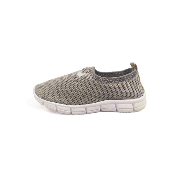 کفش راحتی بافت بچه گانه(801)