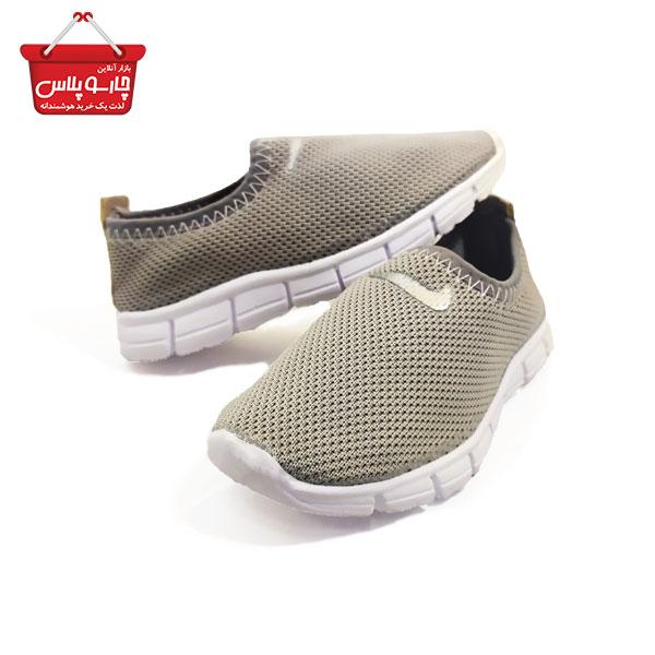 کفش راحتی بافت بچه گانه(803)