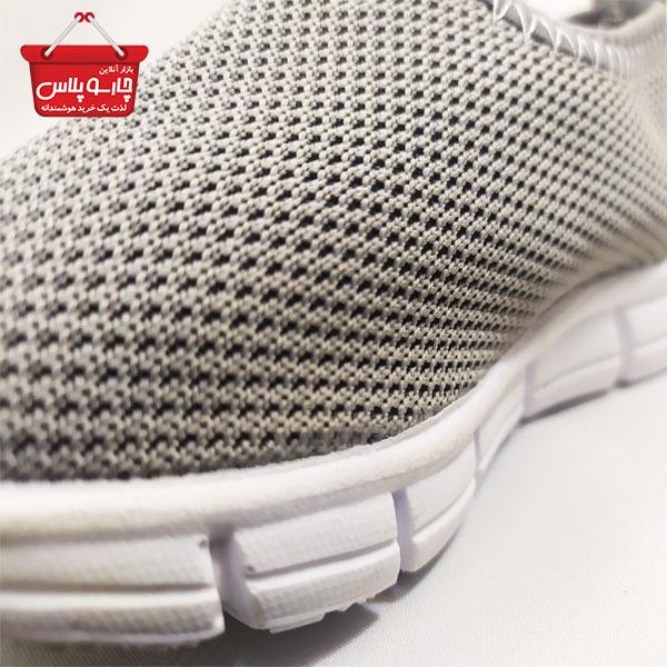 کفش راحتی بافت بچه گانه(804)
