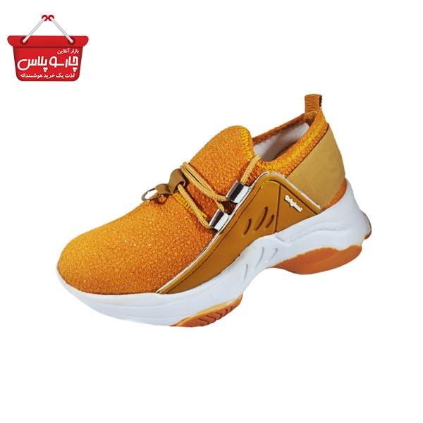 کفش پیاده روی زنانه(2)