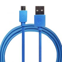 کابل micro USB ریمکس کد 1299(0123)