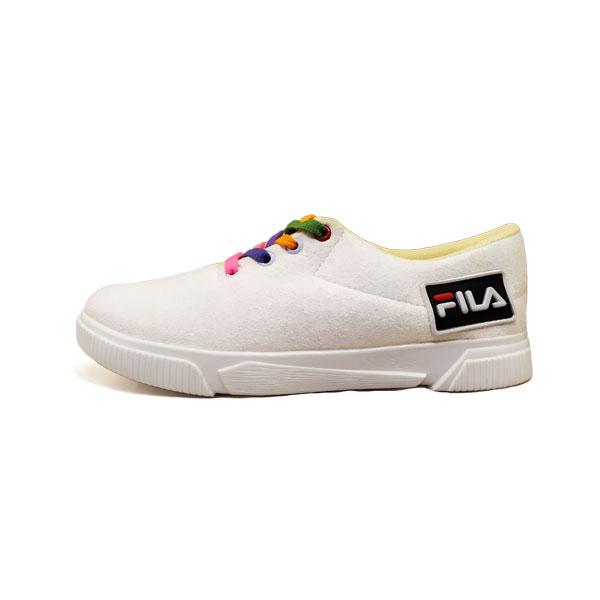 کفش راحتی زنانه کد 1315(004)