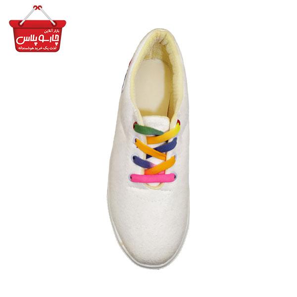 کفش راحتی زنانه کد 1315(005)