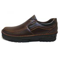 کفش روزمره مردانه کد 1255(04)