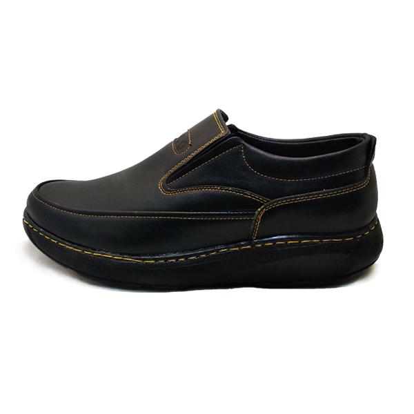 (f1)کفش روزمره مردانه کد 1250