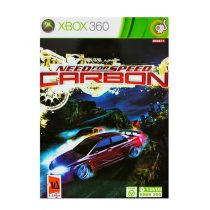 (q1)بازی Need For Speed Carbon