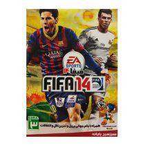 بازی FIFA 14 نشر سرزمین رایانه(2)