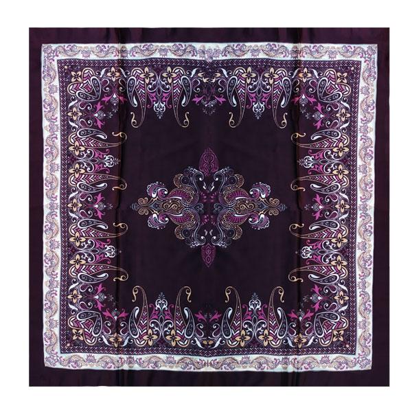 روسری زنانه کد 1268(1)
