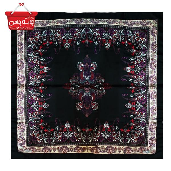 روسری زنانه کد 1268(3)