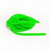 محافظ کابل شارژ پلاستیکی کد 1300(01)