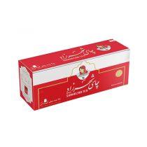 چای کیسه ای رویال شهرزاد بسته 25 عددی(201)