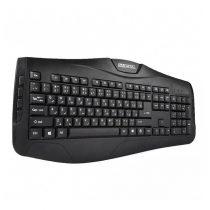 (101)SADATA SK-1600 Keyboard