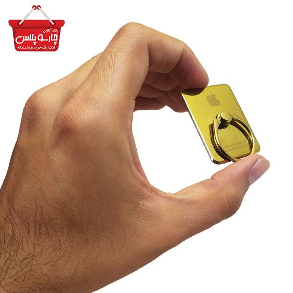 حلقه نگهدارنده گوشی موبایل کد 1307(012)