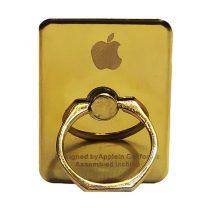 حلقه نگهدارنده گوشی موبایل کد 1307(014)