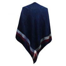 روسری پاییزه زنانه کد 1271(2)