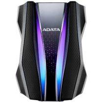 هارد اکسترنال ADATA مدل HD770G ظرفیت 2 ترابایت(4)
