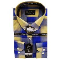پیراهن مردانه خوش پوش کد 1293(2)