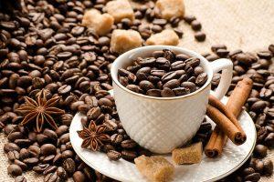 مصرف کافئین ، خطر جدی برای مادران باردار