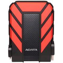 هارد اکسترنال ADATA مدل HD710 Pro ظرفیت 1 ترابایت(4)