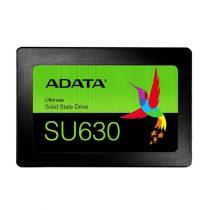 هارد SSD اینترنال ADATA مدل Ultimate SU630 ظرفیت 240 گیگابایت(3)