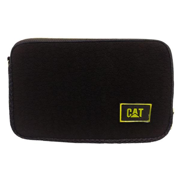 کیف تبلت 7 اینچی CAT