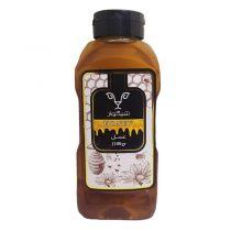 عسل شیگوار حجم 1100 میلی لیتر(1)