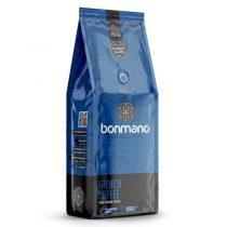قهوه فرانسه بن مانو مقدار 250 گرم(1)