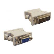 مبدل VGA به DVI کد 1280(01)