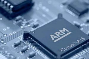 (02)پردازندههای ARM