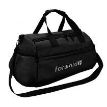 (2)ساک ورزشی فوروارد مدل FCLT006