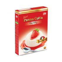 پودر دسر ایتالیایی پاناکوتا دراژه