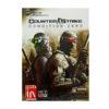 بازی Counter_Strike Condition Zero نشر پرنیان