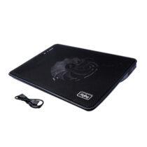 پایه خنک کننده لپ تاپ فلاینا مدل ICE-1