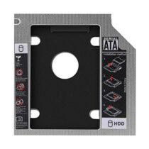 براکت هارد اینترنال مدل 9.5 HDD Caddy