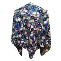 روسری نخی زنانه کد 1290